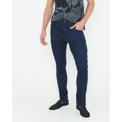 23221000348046-blue-jeans-escuro-1