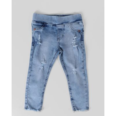 31921000054044-blue-jeans-claro-1