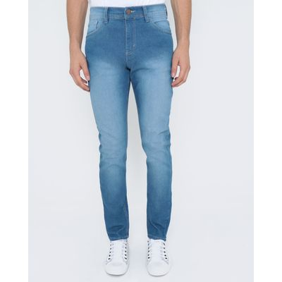 23121000699045-blue-jeans-medio-1