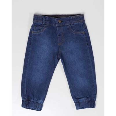 39621000017045-blue-jeans-medio-1