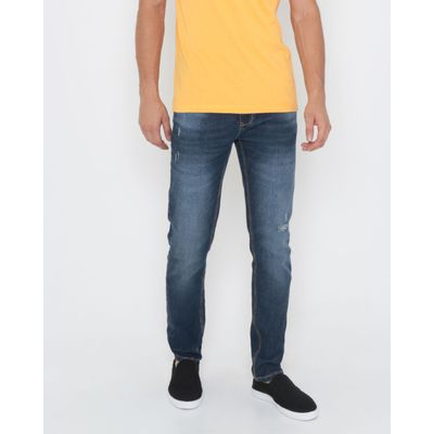 23121000729045-blue-jeans-medio-1