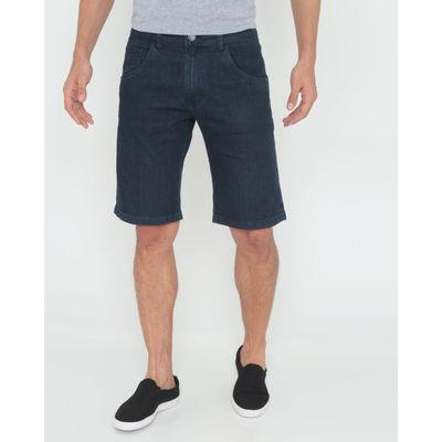 23211000007045-blue-jeans-medio-1