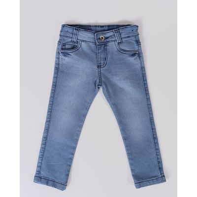 34921000003044-blue-jeans-claro-1