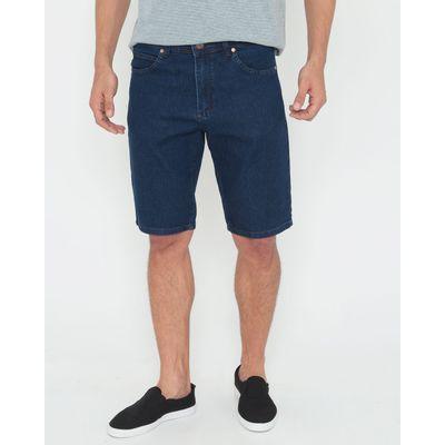 23211000157046-blue-jeans-escuro-1