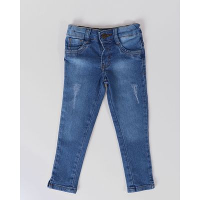 39121000017044-blue-jeans-claro-1