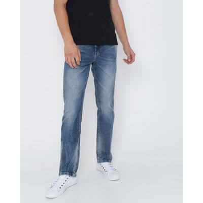 23121000753044-blue-jeans-claro-1