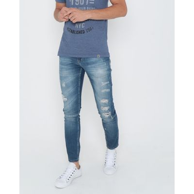 23121000761045-blue-jeans-medio-1