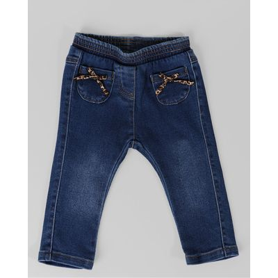 39221000016045-blue-jeans-medio-1