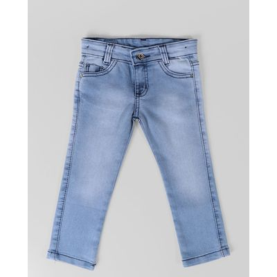 39521000016044-blue-jeans-claro-1