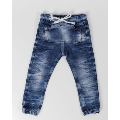 39521000064045-blue-jeans-medio-1