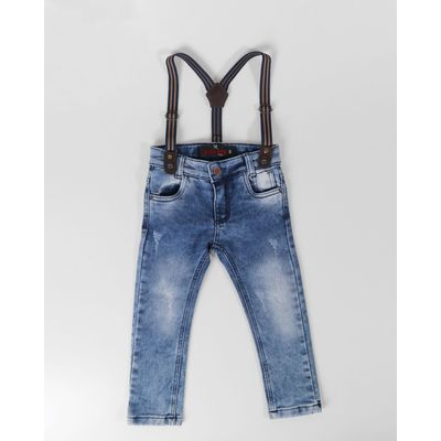 39621000025045-blue-jeans-medio-1