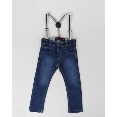 39621000026045-blue-jeans-medio-1