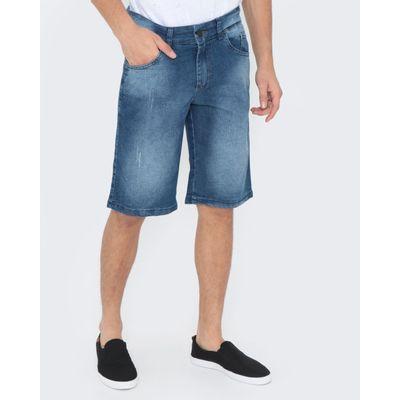 23111000520045-blue-jeans-medio-1
