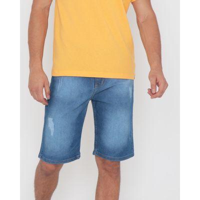 23111000425045-blue-jeans-medio-1