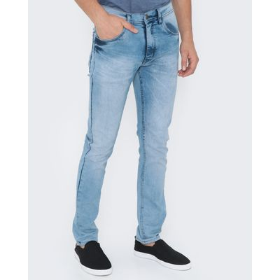 23121000763045-blue-jeans-medio-1