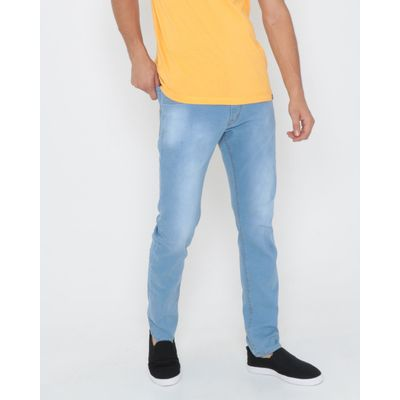 23121000764044-blue-jeans-claro-1