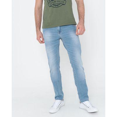 23121000752045-blue-jeans-medio-1