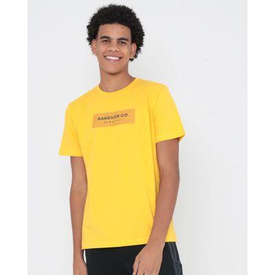 27121000068012-amarelo-medio-1