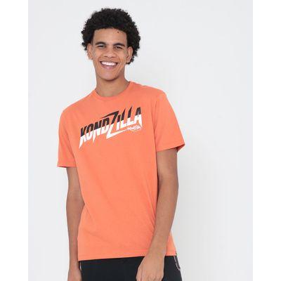 27121000372077-laranja-medio-1
