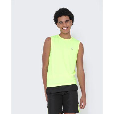 22111000189014-amarelo-neon-1