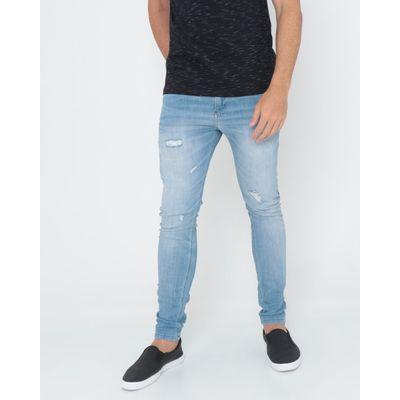 23121000816044-blue-jeans-claro-1