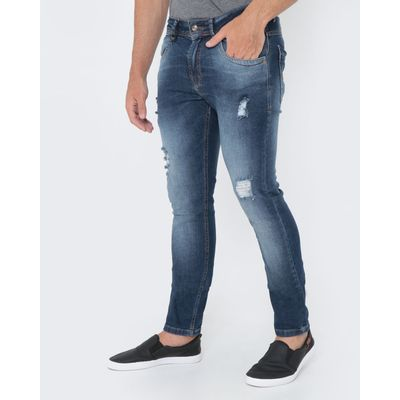 23121000813045-blue-jeans-medio-1