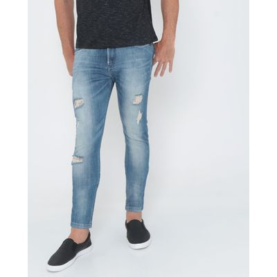 23121000815044-blue-jeans-claro-1