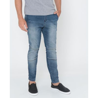 23121000817045-blue-jeans-medio-1