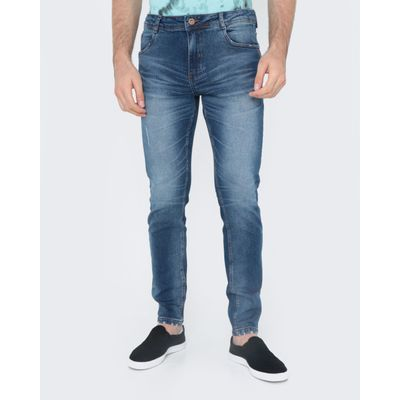 23121000760045-blue-jeans-medio-1
