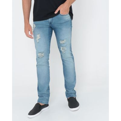 23121000768044-blue-jeans-claro-1