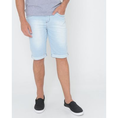 23111000467044-blue-jeans-claro-1