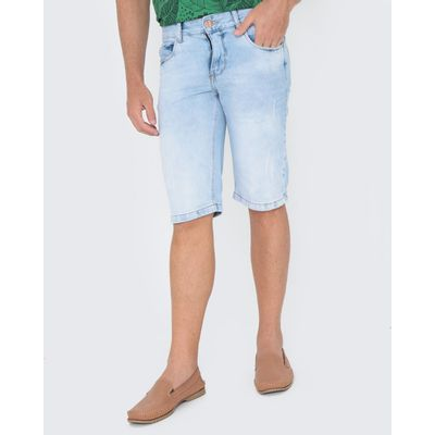 23211000155044-blue-jeans-claro-1