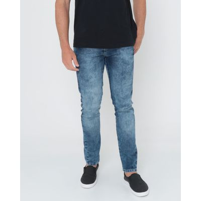 23121000790045-blue-jeans-medio-1