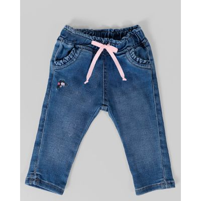 39221000013045-blue-jeans-medio-1