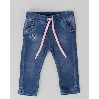 39221000015045-blue-jeans-medio-1