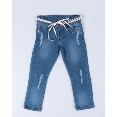 39121000039045-blue-jeans-medio-1