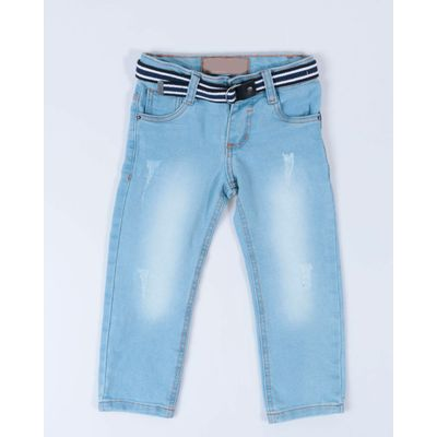 39521000066044-blue-jeans-claro-1