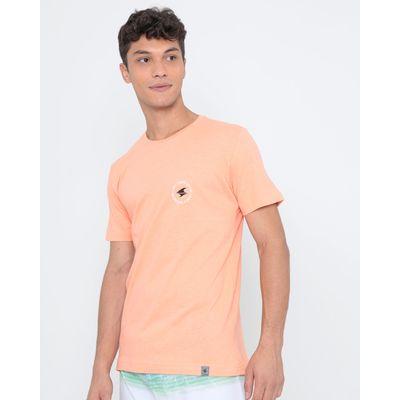22232000139076-laranja-claro-1