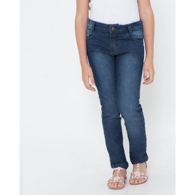 35151000087045-blue-jeans-medio-1