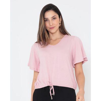 18221000075142-rosa-claro-1