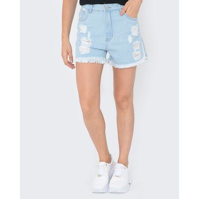 13111000614044-blue-jeans-claro-1