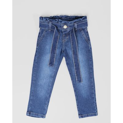 39121000033045-blue-jeans-medio-1