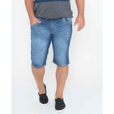 23311000110045-blue-jeans-medio-1