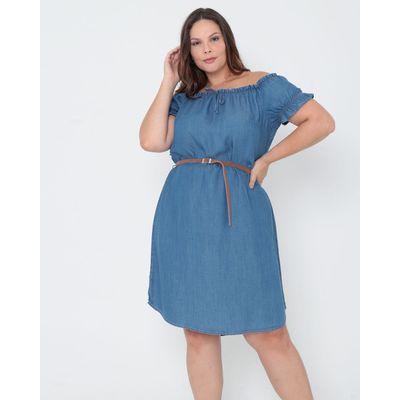 13312000115045-blue-jeans-medio-1