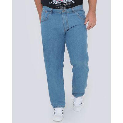 23321000116044-blue-jeans-claro-1