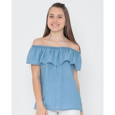 39441000004044-blue-jeans-claro-1