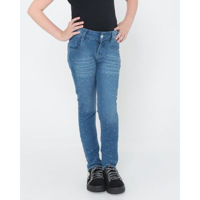 39321000063045-blue-jeans-medio-1