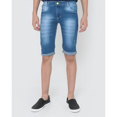 39811000061045-blue-jeans-medio-1