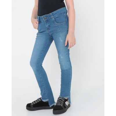32152000071045-blue-jeans-medio-1
