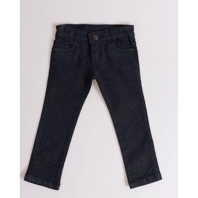 34921000005046-blue-jeans-escuro-1